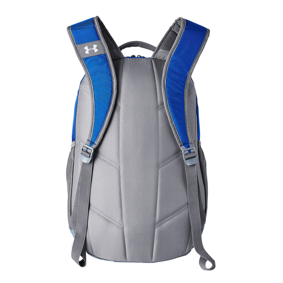 Wheaton Rugby Hustle II Backpack