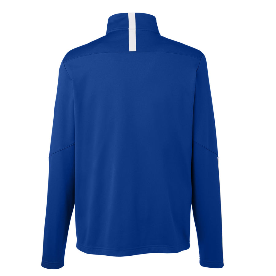 Wheaton Rugby Qualifier Quarter-Zip