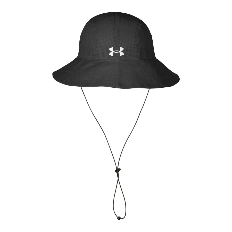 Wheaton Rugby Warrior Bucket Hat