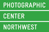 Photo Center NW Shop
