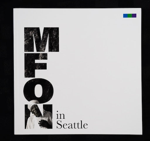 MFON in Seattle Catalogue