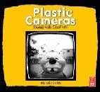 Plastic Cameras, Toying with Creativity