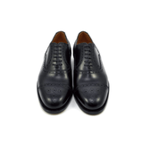 Rivolta 1883 Heritage 205 Oxford full brogue