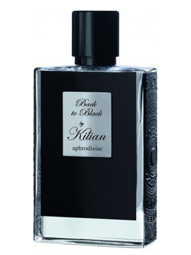 KILIAN Back To Black: Aphrodisiac