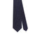 PIN DOT SILK TIE – NAVY/WHITE