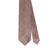 PRINCE OF WALES VINTAGE SILK TIE – WINE
