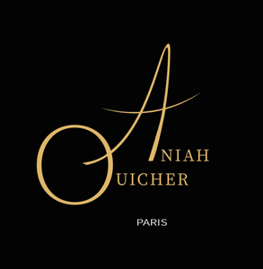 Aniah Ouicher Paris
