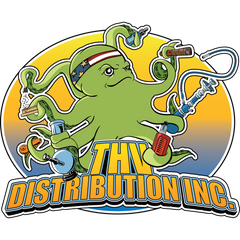 THV Distribution, Inc