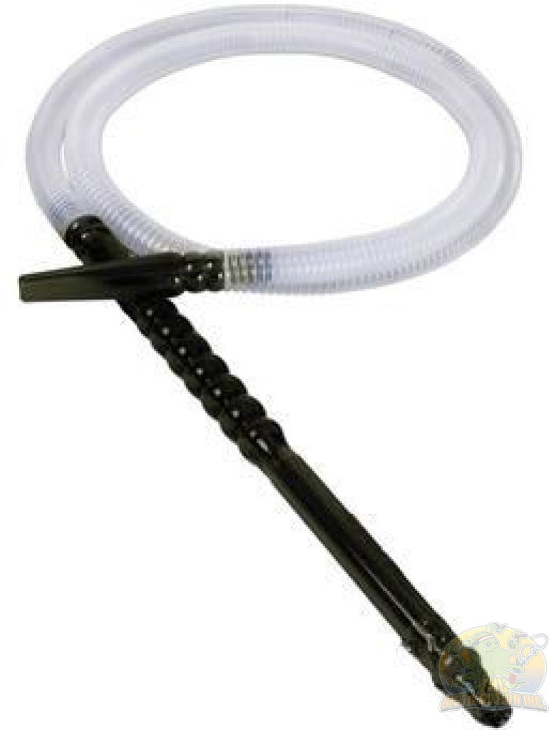 Ager: Plastic Ice Handle For Hookah Hoses Acessories