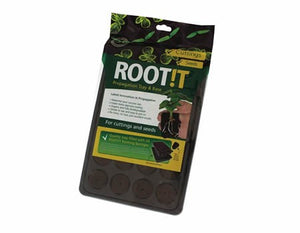 Root !t plateau 24x