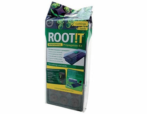 Kit de propagation Root !t