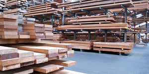 How to find Lumber Yard  near me