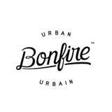 Urban Bonfire