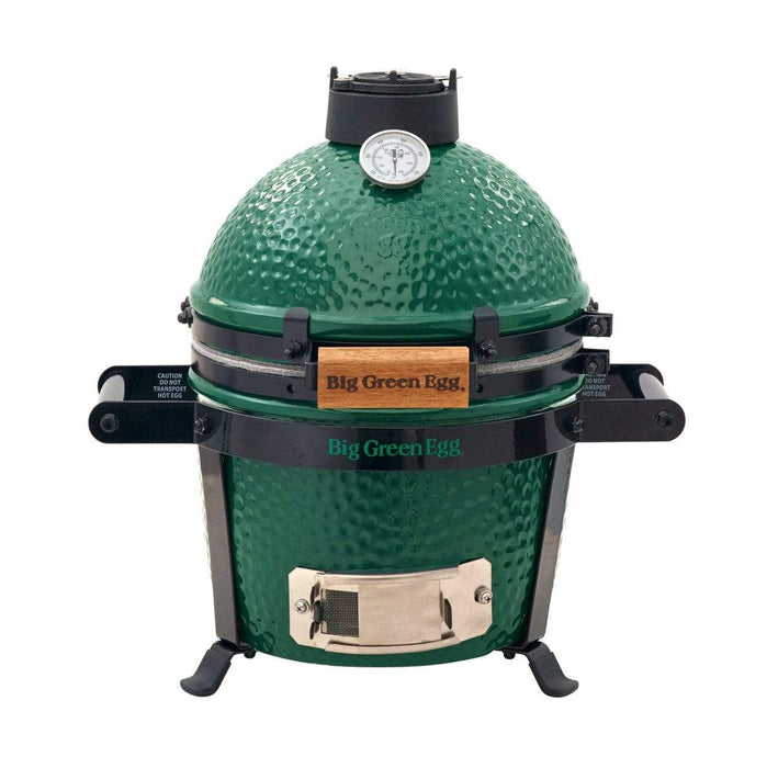 "Big Green Egg - Mini Egg Original Nest Kit 10"" 389111"
