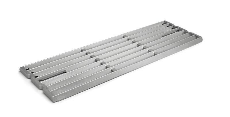 "Broil King 19.25"" x 6"" Cast Stainless Steel Cooking Grids"