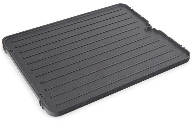 Broil King Porta-Chef 320 Griddle (Exact Fit)