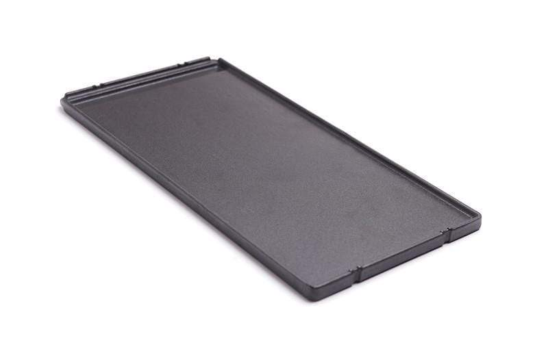 Broil King Exact Fit Griddle Sovereign Series (2013 & newer)