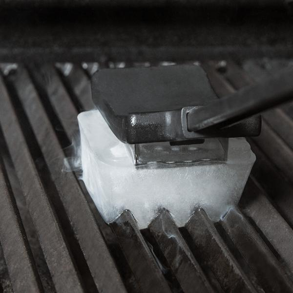 Broil King Ice Grill Brush
