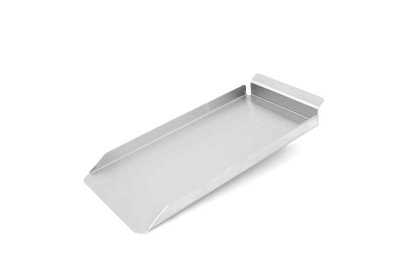 BROIL KING NARROW GRIDDLE