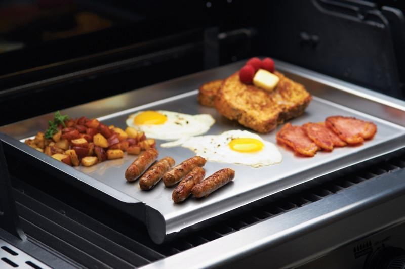 Broil King Professional Griddle