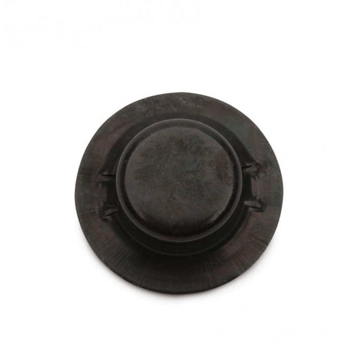 Broil King Push Nut for Axle Rod
