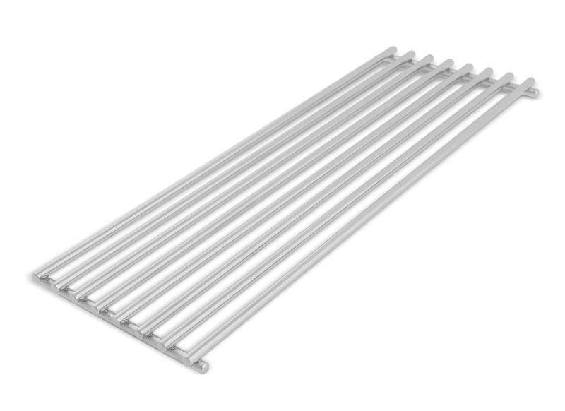 Broil King Stainless Rod Cooking Grid