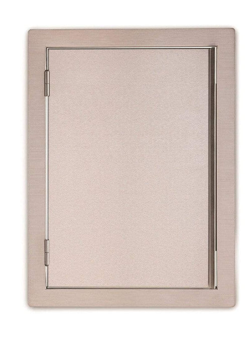 Crown Verity Vertical Door- LIMITED QUANTITIES