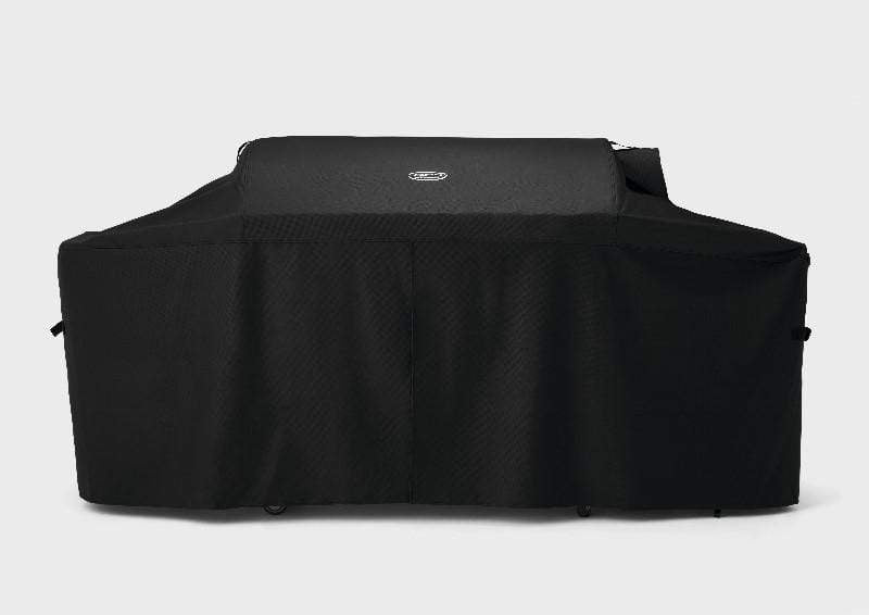 "DCS 36"" Freestanding Grill Cover - ACC-36"