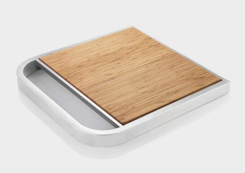 DCS Bamboo Cutting Board/Shelf Insert Ap-cbb