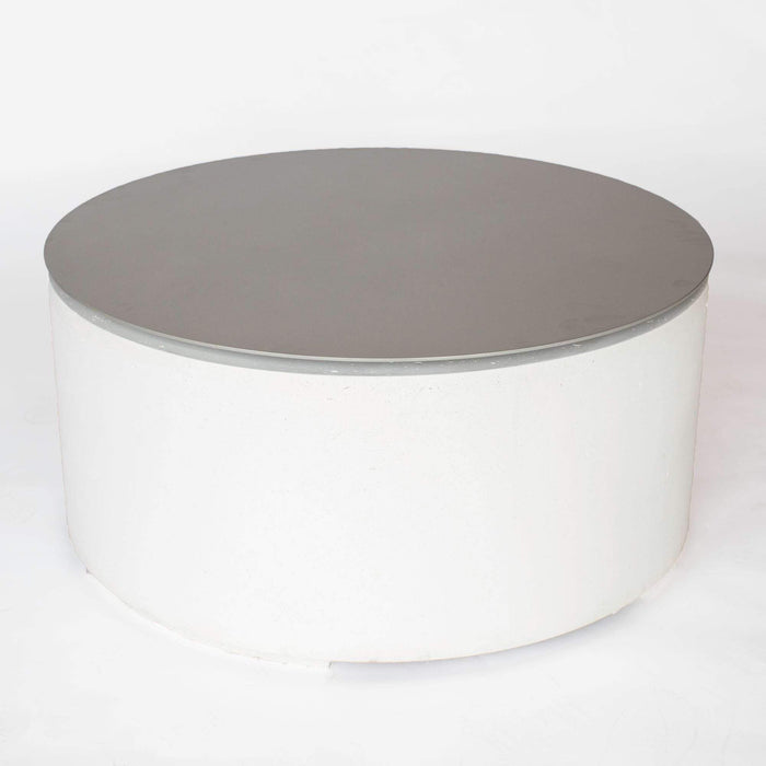 Dekko Belmont Table Top Lid