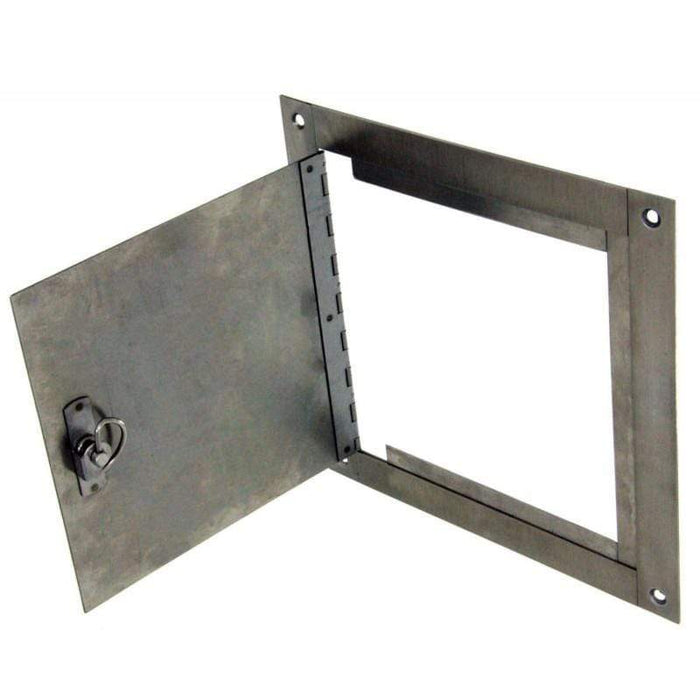 "HPC Access Door 8"" x 8"" Surface Mount"