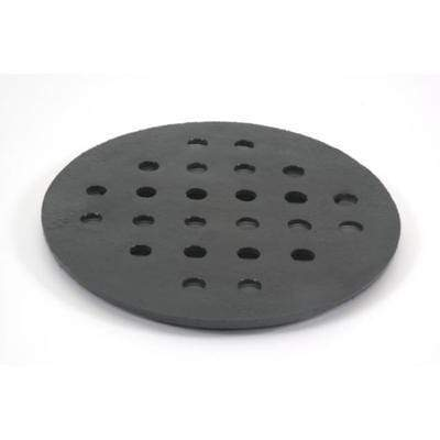 JOE JR METAL FIRE GRATE