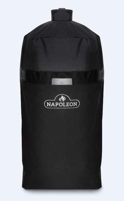 Napoleon 61901 Apollo 200 Smoker Cover