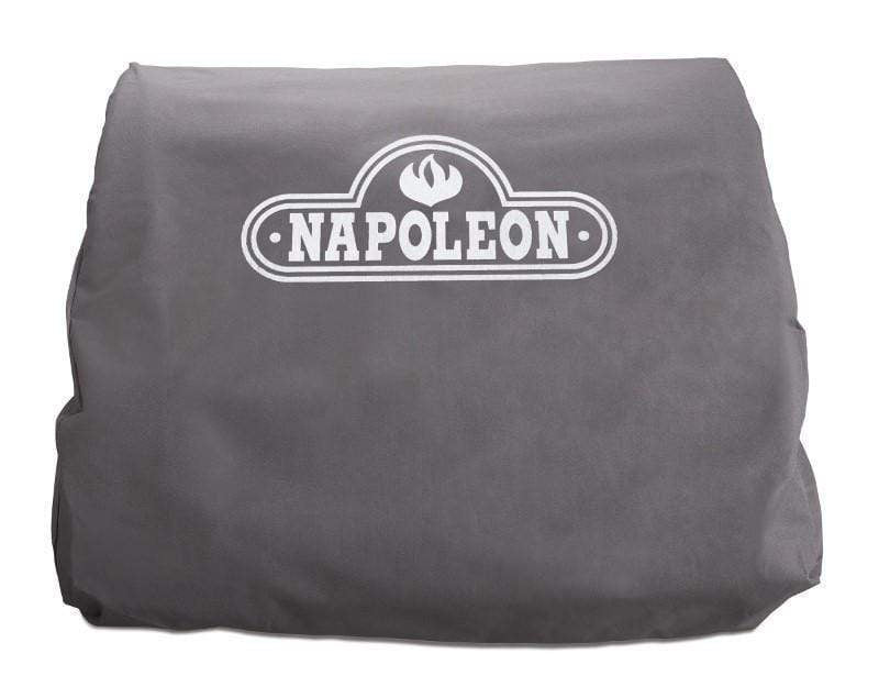 Napoleon 68826 Prestige PRO 825 Built-In BBQ Cover