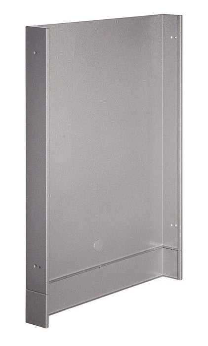 Napoleon Oasis Panel Kit For Fridge (Mid Run) IM-FMP-CN