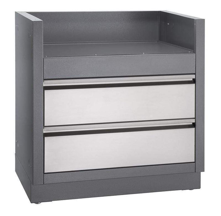 Napoleon Oasis Under Grill Cabinet For Built-In LEX 485 IM-UGC485-CN