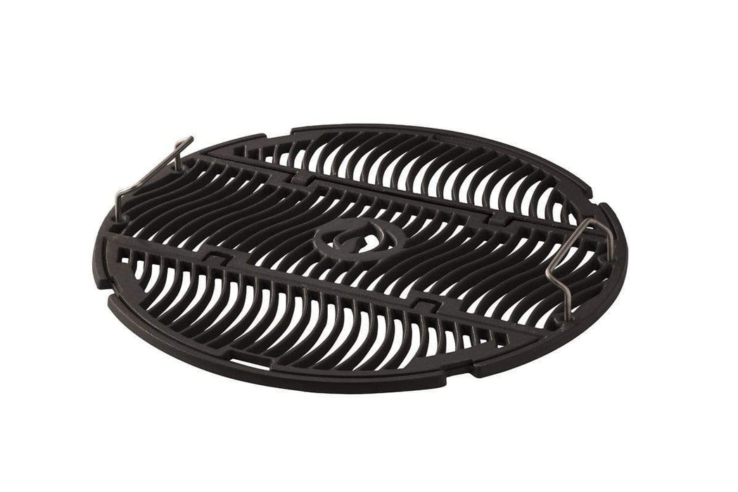 Napoleon S83018 Cast Cooking Grid
