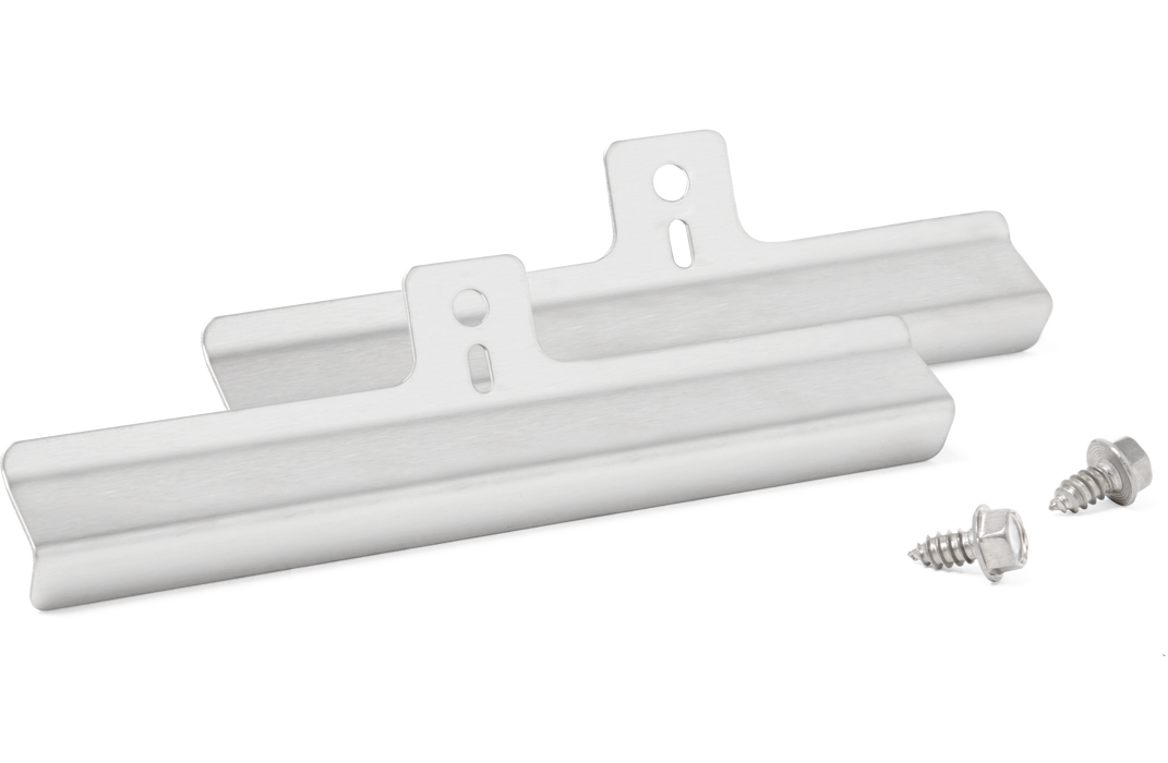 Napoleon S87010 Cross Light Bracket & Two Screws for Rogue 425