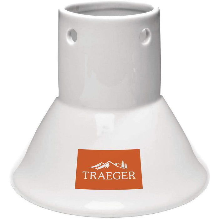 Traeger BAC357 Chicken Throne