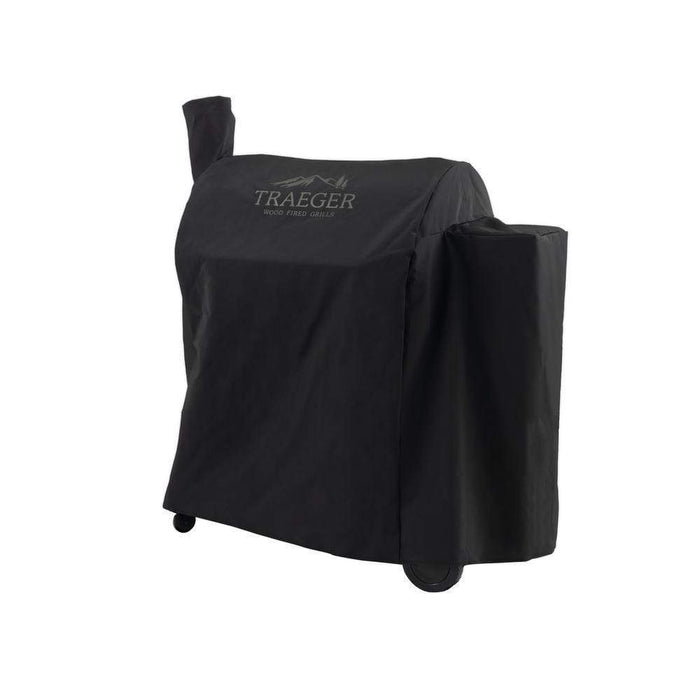 Traeger BAC504 Grill Cover for Pro 780