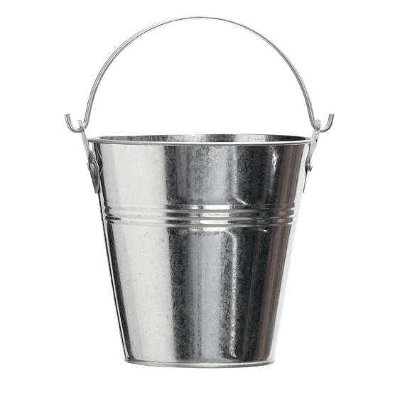 Traeger HDW152 Galvanized Grease Bucket