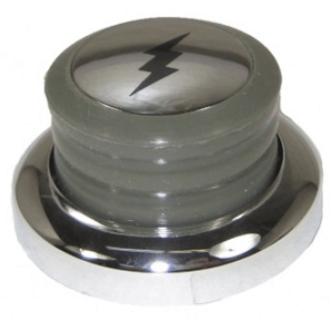 WEBER IGNITION BUTTON