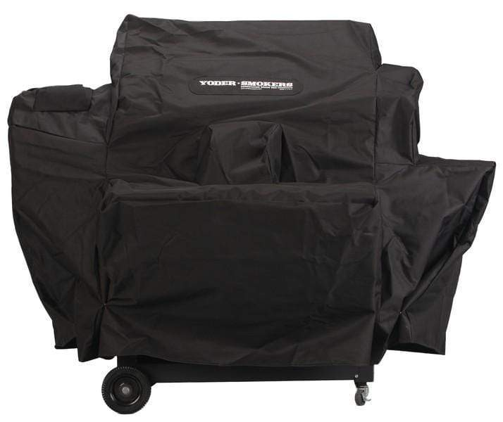 Yoder Grill Cover (fits YS480s and YS480)