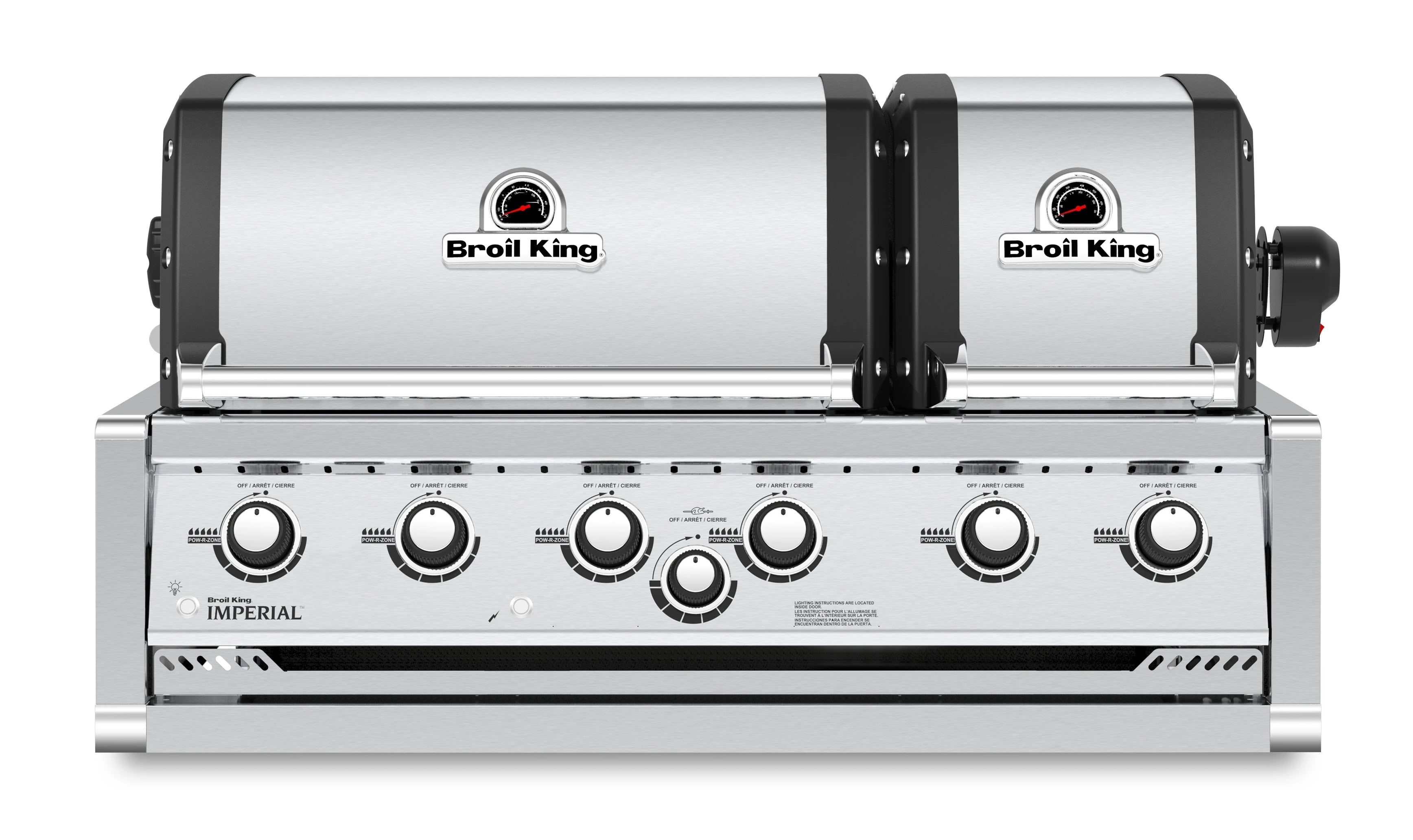 Broil King Imperial XLS 70