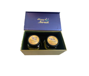 Fresh Royal Jelly 2set Box