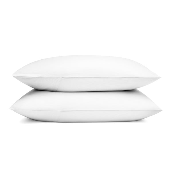 Essential Cotton Pillowcases