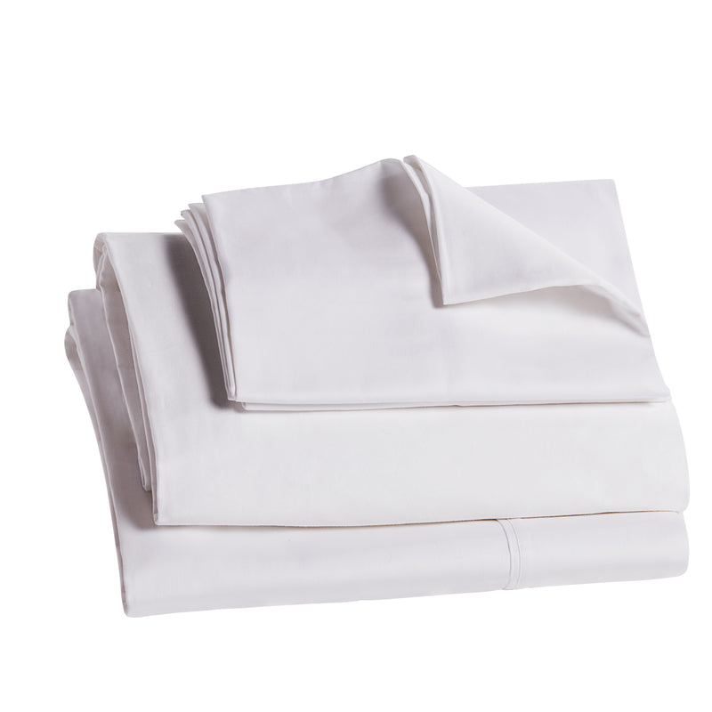 Serenity Sleep Bedding Bundle