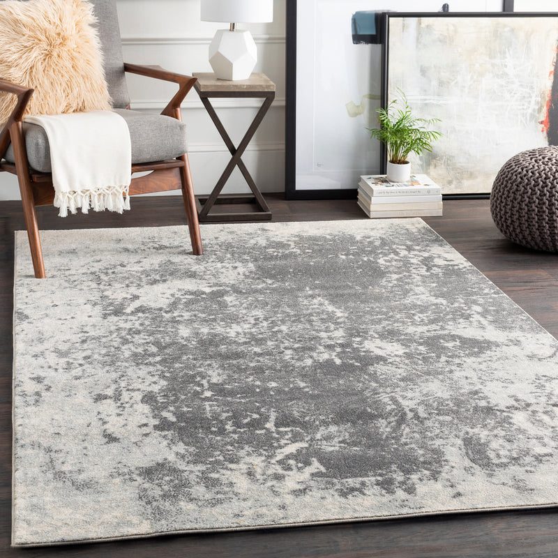 Aberdine Area Rug by Surya in Multi