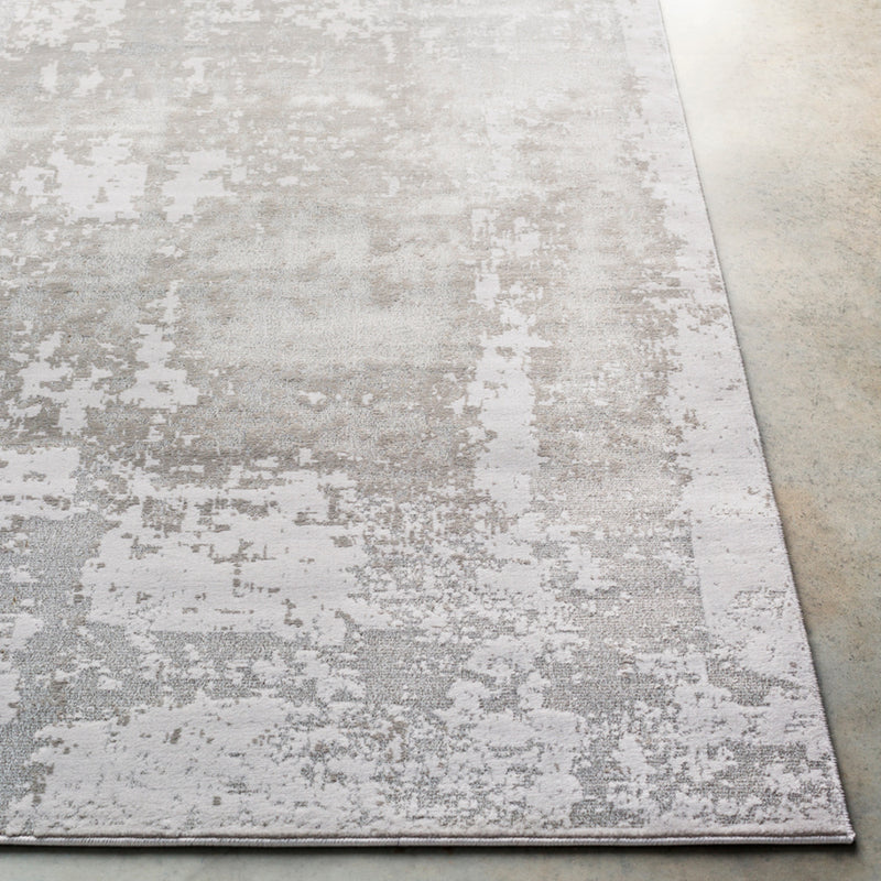 Amadeo Area Rug by Surya in Multi