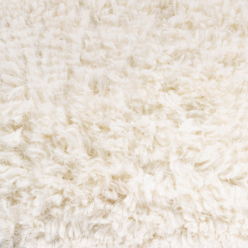 Ashton Area Rug by Surya in Cream